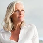 Jak leczyć menopauzę