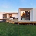 Czas budowy domu jest nie tylko ekscentryczny ale również nadzwyczaj wymagający.